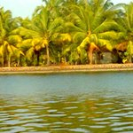  Kerala