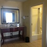 Hampton Inn & Suites Woodward의 사진