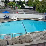 Photo of Motel 6 Portland Central