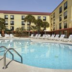 Photo of Red Roof Inn & Suites Myrtle Beach