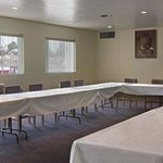  Civic Center Meeting Room