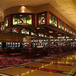  Casino Floor