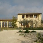 Foto Nonna Rana Holidays Apartments