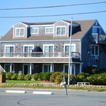 Beachside Village - Falmouth, Cape Cod, MA
