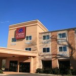 Comfort Suites Nacogdoches