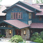  Sourwood Inn