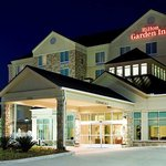 Hilton Garden Inn Frisco
