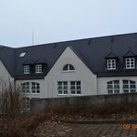 Photo de Hotel Residenz Bad Frankenhausen