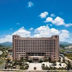 Grand Barony Zhoushan
