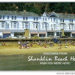 Photo de Shanklin Beach Hotel