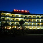 Photo of Gema Hotel