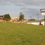 Photo of Kings Inn Motel