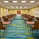  Monongahela Meeting Room