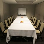  Chifley Wollongong - Conference Room