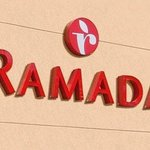 Welcome to the Ramada Ulaanbaatar Citycenter