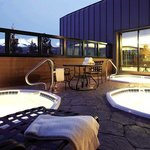  Hot Tubs