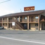 Better Value Inn