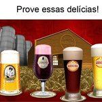 Celeiro do Chopp
