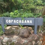 Copacabana Apartments Gold Coast照片