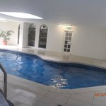 Φωτογραφία: Copacabana Apartments Gold Coast