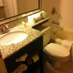 Holiday Inn Alexandria SW Eisenhower Ave Foto