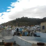  cerro bufa de dia desde terraza