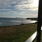 Photo de Kilcunda Oceanview Holiday Retreat