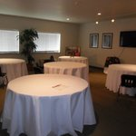 Settle Inn & Suites at Spring Creek의 사진