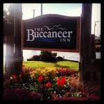  buccaneer inn