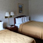 Quality Inn - Flagstaff / East Lucky Lane照片