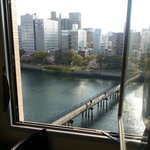 Photo de Court Hotel Hiroshima