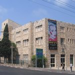 Haifa Museum of Art