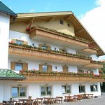  Hotel Untertheimerhof