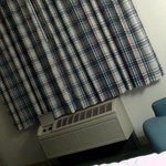 Foto de Extended Stay America - Bloomington - Normal