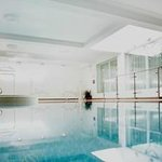 Chadwick Hotel & Leisure Centreの写真