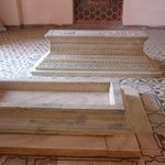 Mariam's Tomb
