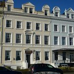  Trevone Hotel, Llandudno