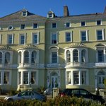  St. Kilda Hotel, Llandudno