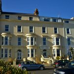  Brig-y-Don Hotel, Llandudno