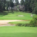 Olde Atlanta Golf Club