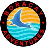 Boracay Adventures Travel & Tour Inc.