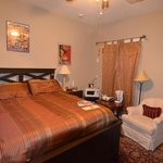 Foto de Tombstone Boarding House Bed and Breakfast