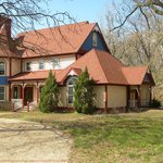 Φωτογραφία: Apple Crest Inn Bed and Breakfast