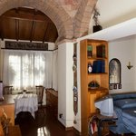Foto de Bed and Breakfast Ippolito