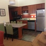 Photo de Residence Inn Cherry Hill Philadelphia