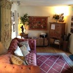 Bilde fra Scarborough Fair Bed & Breakfast
