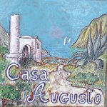  Casa Augusto