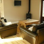 Ashford Self Catering Holiday Homes照片