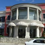 Limegrove Lifestyle Center