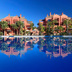 Vasari Resort And Spa